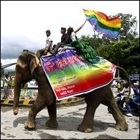 Pride 2011 Nepal 2011 01