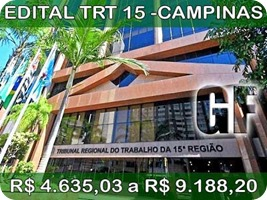 TRT15 2 - 400