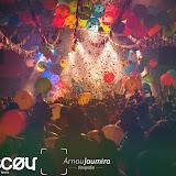 2014-07-19-carnaval-estiu-moscou-430