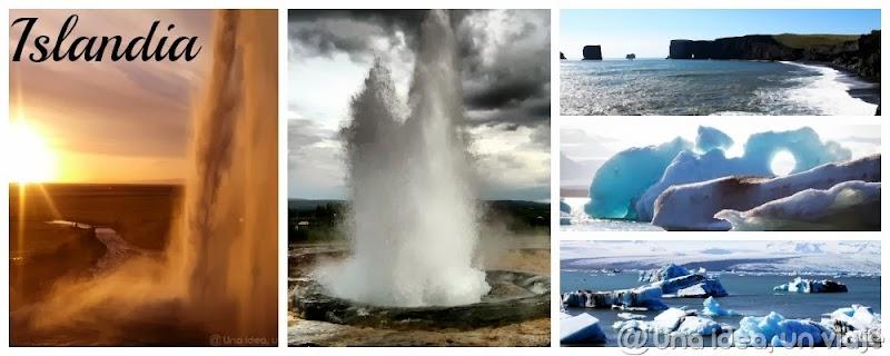 Islandia.jpg