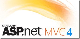 MVC4_Logo