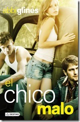 C_El chico malo ok.indd