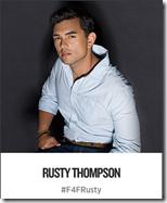 RUSTY THOMPSON
