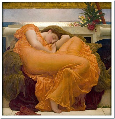 Flaming_june