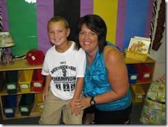 benton_first_day_of_school 001