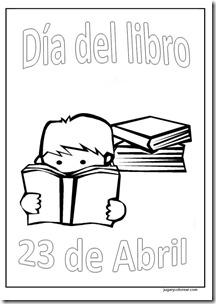 DIA DEL LIBRO 5jpg 1