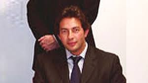 Farid Bedjaoui en détient 48% du capital, La fulgurante ascension d'une société syrienne