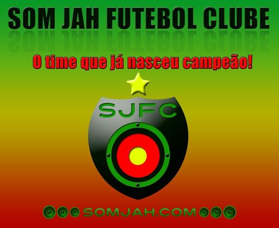 somjah futebol clube