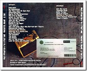 manchester2012-06-22bck