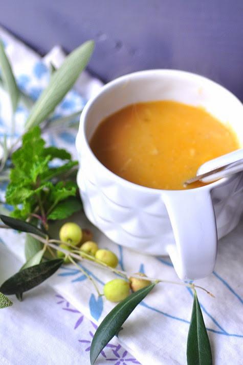 cream_of_rice_soup