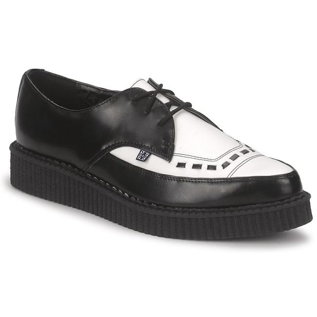 thecoloursofmycloset_creepers_tuk_bianche