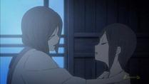 [Hadena] Shinsekai Yori - 01 [720p] [CE6597FF].mkv_snapshot_05.15_[2012.09.30_23.05.15]