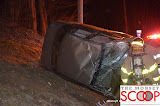 Overturned Vehicle On Saddle River Rd. & South Monsey Rd - DSC_0007.JPG