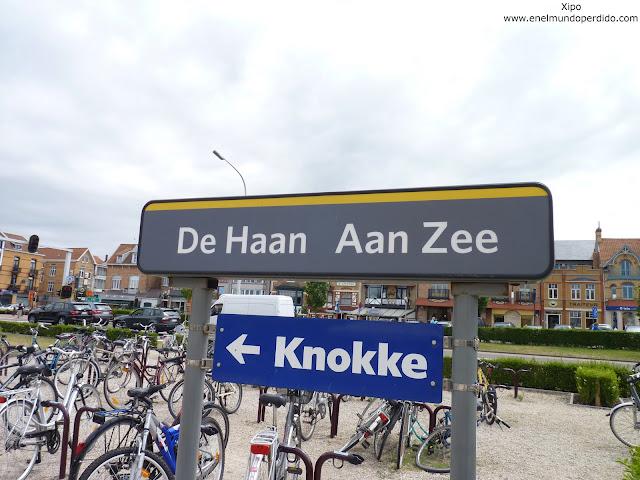 cartel-indicaciones-de-haan-kanokke.JPG
