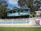 Beach Park Tourist Caravan Park Slideshow