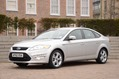 Updated-Ford-Mondeo-UK-1