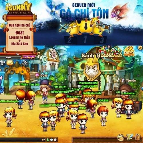 Game thu Gunny xom tu tai server Ga Chi Ton.jpg