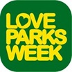 Love Parks Week Inspire programme_page1_image2