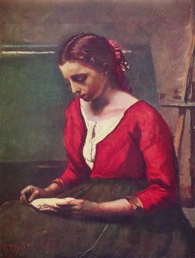 Corot, Jean-Baptiste-Camille (3).jpg
