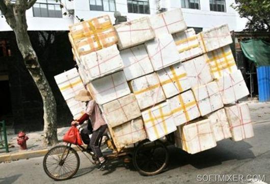 китайцы-фото-дом-на-колесах-путешествия-296067