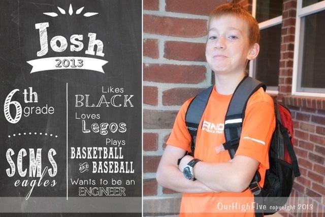 08-2013-First-Day-Josh