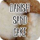 danishsandcake
