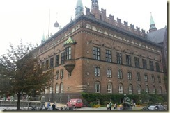 20130729_Copenhagen City Hall (Small)