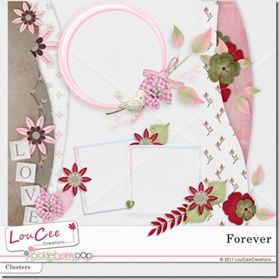 lcc_ForeverClusters_preview