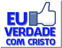 EU CURTO VDD CC