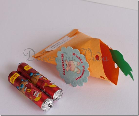 cenourinha para chocolate baton PAP 4