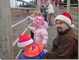 12-23 Reindeer Fesitival 036