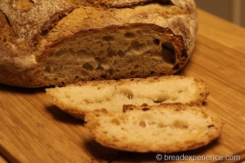 crusty-no-knead-bread024