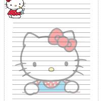 hello-kittty71.jpg