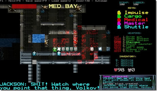 Dead Colony (3)