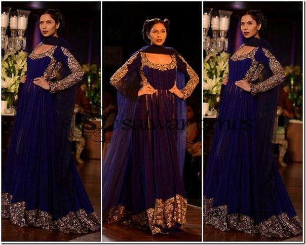 Manish_Malhotra_Delhi_Couture_week_2013 (4)