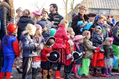 15-02-2015 Carnavalsoptocht Gemert. Foto Johan van de Laar© 026.jpg