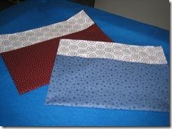 pillowcases 001