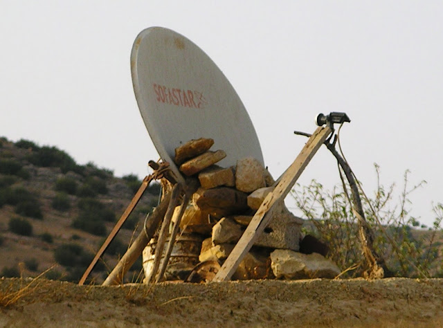 Morocco - Got%252520Satellite%252520TV....JPG