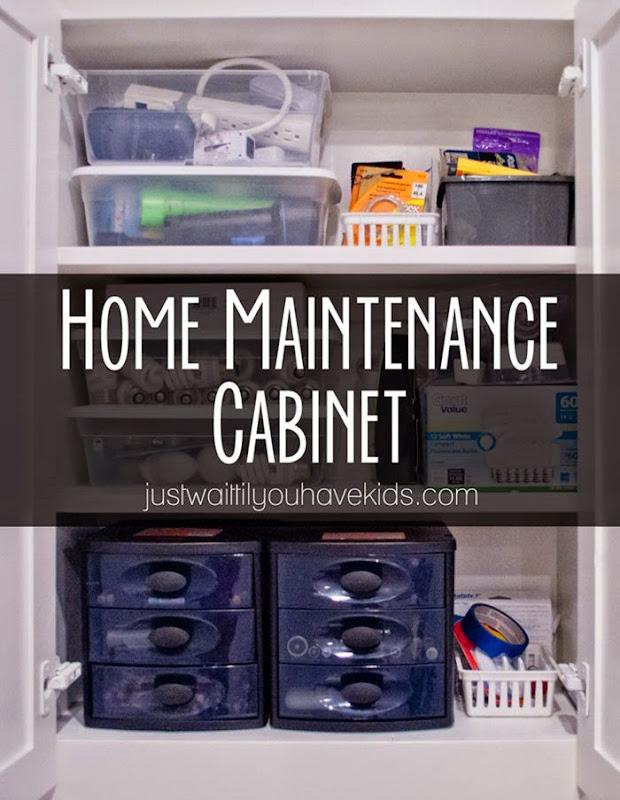 Home-Maintenance-Cover