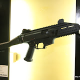 defense and sporting arms show - gun show philippines (1).JPG