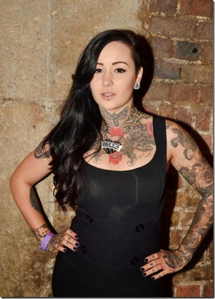 london-tattoo-festival-22