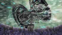 [한샛-Raws] Last Exile - Ginyoku no Fam #17 (D-TBS 1280x720 x264 AAC).mp4_snapshot_21.00_[2012.02.12_17.29.06]