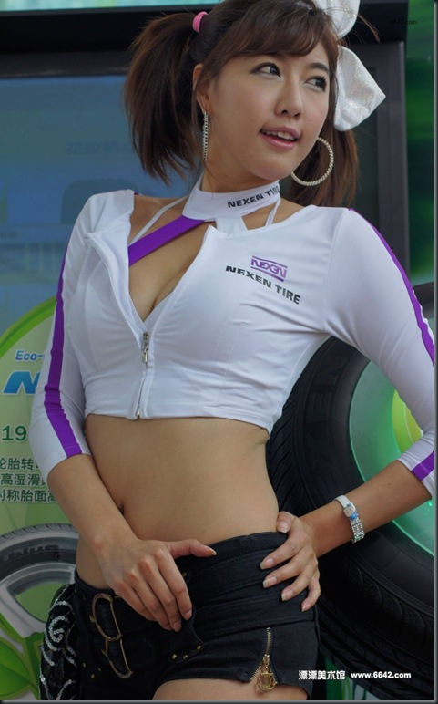 Korean-girls025