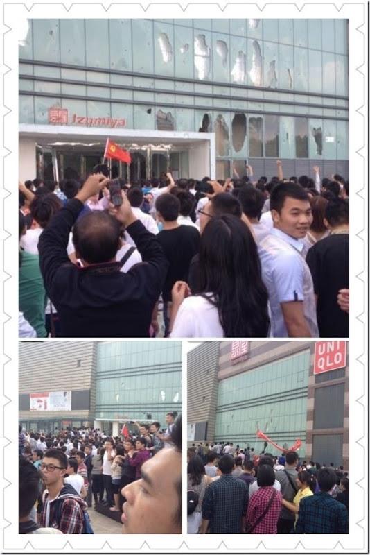 hannichi_china2_201209_06