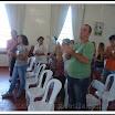 Encontro das Familias -114-2012.jpg