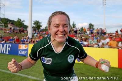 niamh-briggs-celebrates-after-the-game-582014-630x421