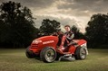 Honda-Mean-Mower-2