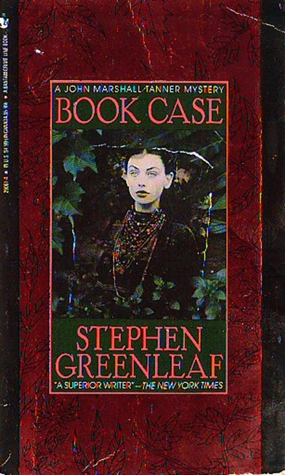 greenleaf_bookcase