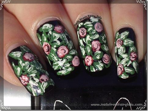 roses-nail-art3