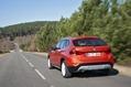 2013-BMW-X1-12
